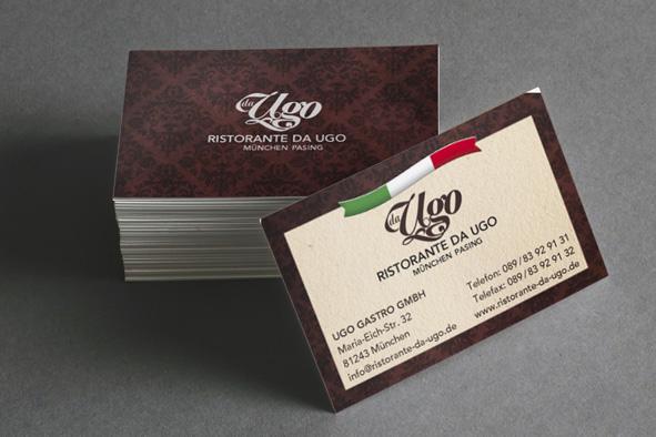 Uptodatedesign Grafik Design München